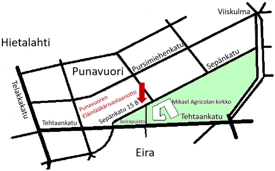 kartta_punavuoripng_2